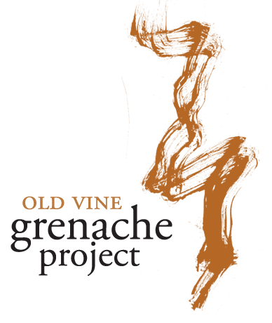 Old Vine Grenache Project